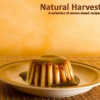 Natural Harvest - das Sperma Kochbuch