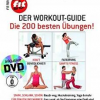 Workout-Guide von FIT FOR FUN