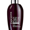 Lancaster 365 Cellular Elixier Serum