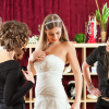 Say yes to the dress: das passende Hochzeitskleid finden