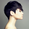 Ladies only: Frisuren-Trends 2013