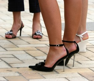 prostitution portugal beste stellungen für frau