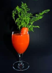 Die Alternative zu dickmachender Cola und ungesundem Alkohol: Erfrischend, gesund und lecker - Sommer-Drinks zum selber machen