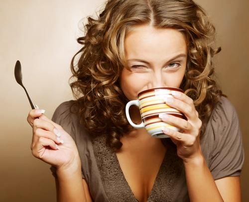 Kaffee macht gesund: Aber vorsicht bei Hormonpräparaten