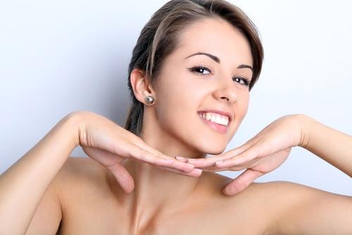 cremen anti aging kosmetik jung