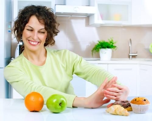 Metabolic Balance: die neue Diät-Wunderwaffe?