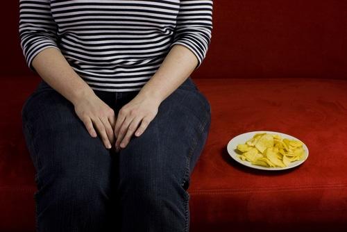 abnehmen diät gewicht