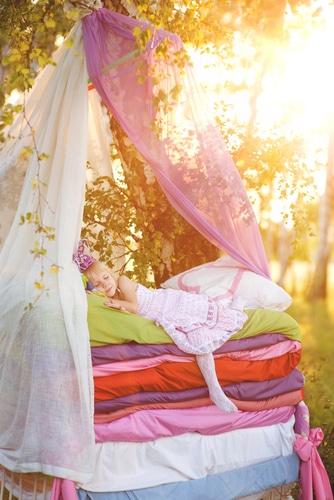 Betten und Matratzen regelmäßig wechseln