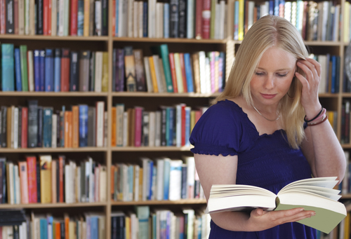Wohin Mit Alten Büchern wohin mit alten büchern womensvita