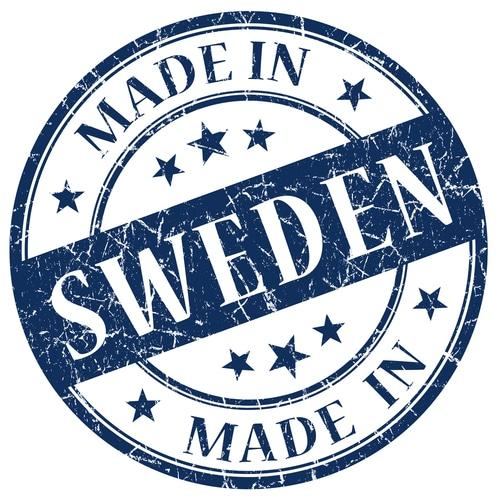 Möbel aus Schweden