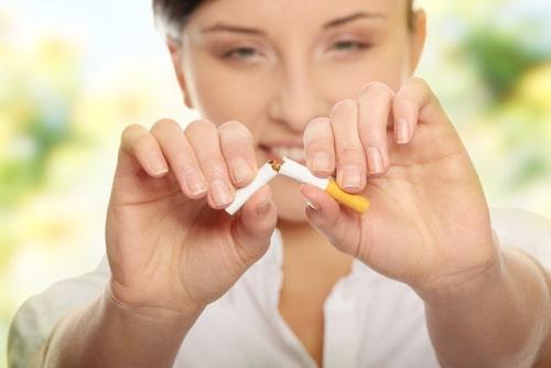 Rauchen aufhoren was zahlt die krankenkasse