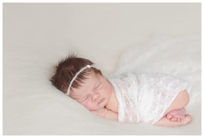 Baby1 Süße Babys vor der Linse von Profi Fotografin B. Rothmund