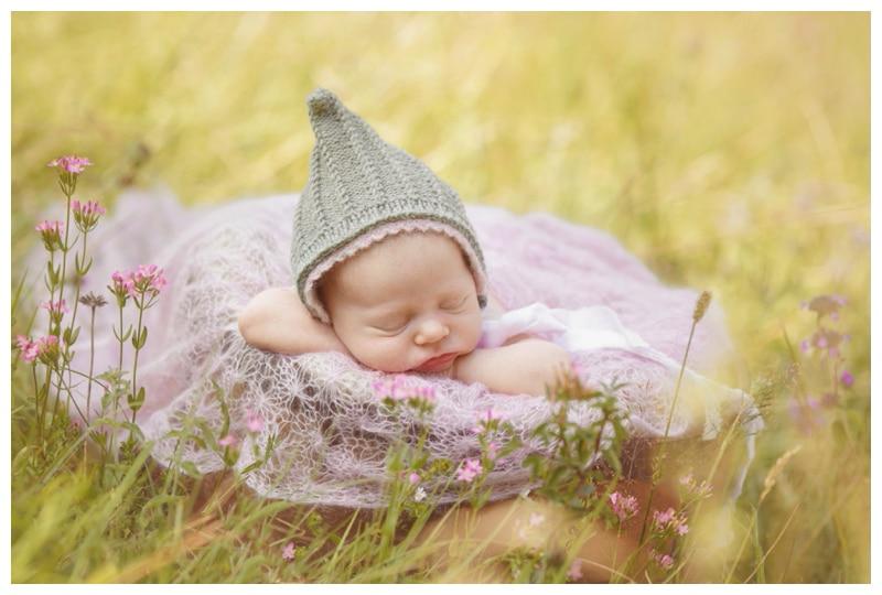 Baby2 Süße Babys vor der Linse von Profi Fotografin B. Rothmund