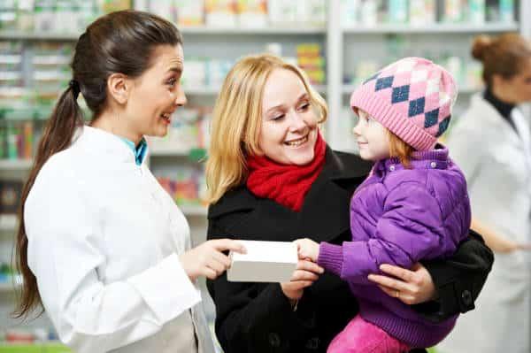 medikamente apotheke familie app
