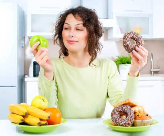 холестерин лечение профилактика