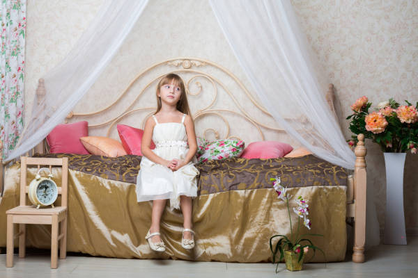 Kinderzimmer liebevoll gestalten… mit DIY-Ideen! – Womensvita