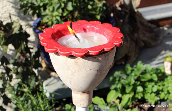 Kerzenfresser
