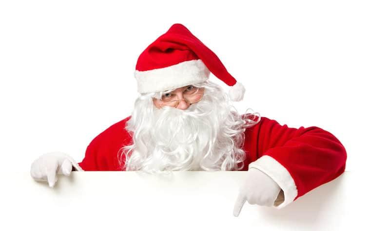 Weihnachten Weihnachtszeit | © panthermedia.net /Rangizzz